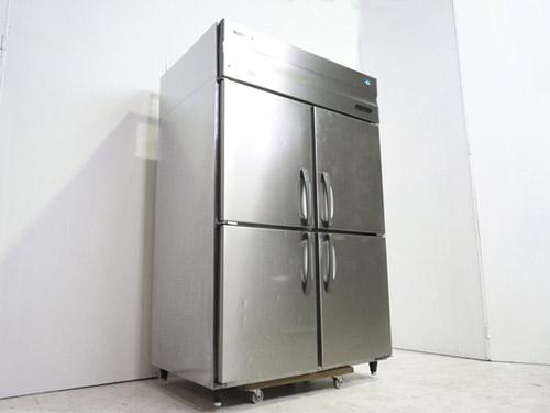 ホシザキ 冷蔵庫HR-120CX3