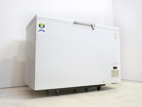 カノウ冷機 超低温フリーザーOF-300