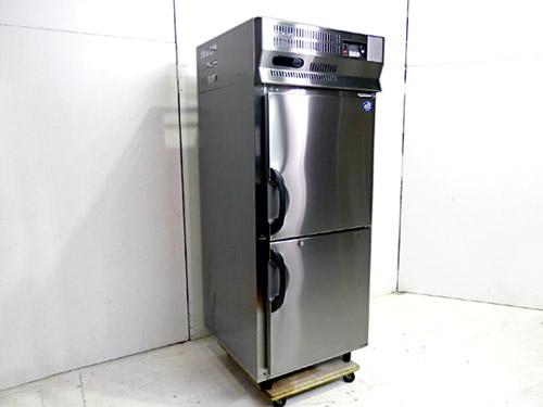 サンヨー急速凍結庫 BF-F120A