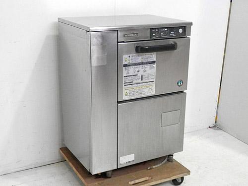 ホシザキ 食器洗浄機 JW-300TUF アンダーカウンタータイプ