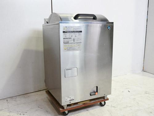 ホシザキ食器洗浄機 アンダーカウンタータイプJW-400FUF3