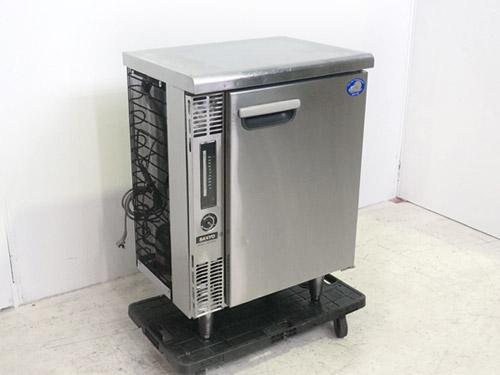 サンヨー冷蔵コールドテーブルSUC-641H