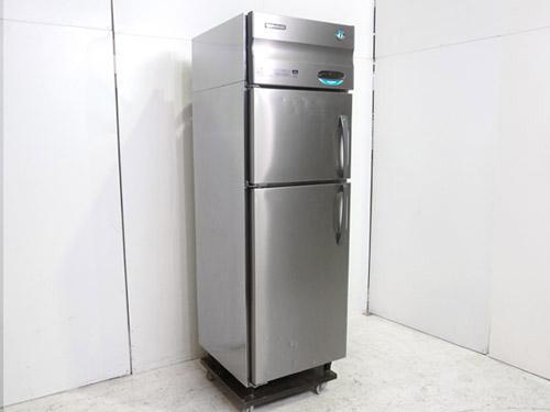 ホシザキ 冷凍冷蔵庫 HRF-63XT3