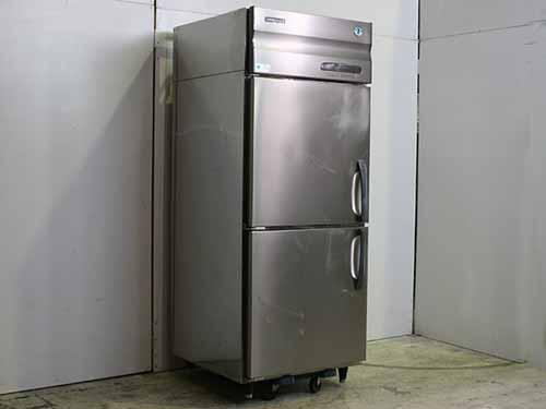 ホシザキ冷凍庫 HF-75S