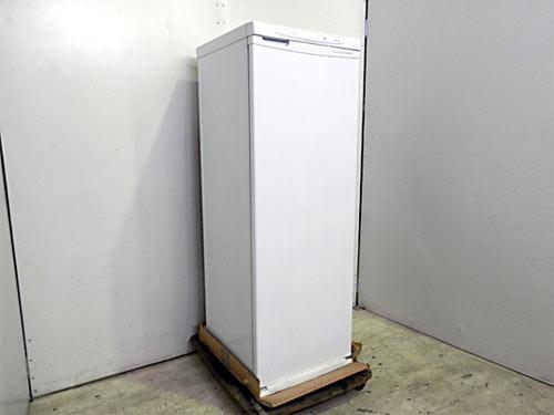 グラソン 冷凍ストッカー KHF-235