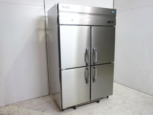 ホシザキ冷凍庫 HF-120XT3