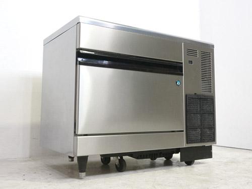 ホシザキ製氷機IM-95TM