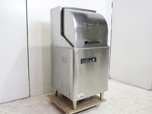 ホシザキ 食器洗浄機 JW-450RUF3 50Hz専用