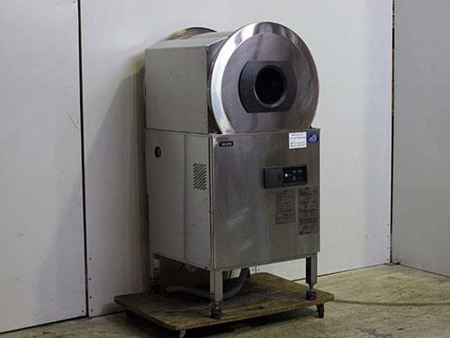 サンヨー フードタイプ 食器洗浄機 DW-HD43UR 右開き50Hz専用