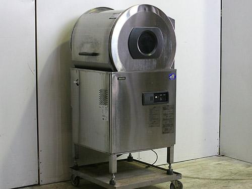 サンヨー フードタイプ 食器洗浄機 DW-HD43U3L リターンタイプ 左開き